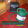 sound in a vacuum 2